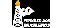 Petróleo dos Brasileiros